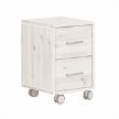 Тумба Flexa chest with two drawers white фабрики Flexa.