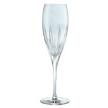 Бокал Champagne flute фабрики Christofle.
