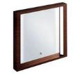 Зеркало A224 00 00 фабрики Villeroy & Boch.