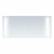 Зеркало 9890805001 фабрики Ido.