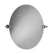 Зеркало K-16145 фабрики Kohler.