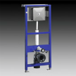 Система инсталляции 506902310 фабрики Roca.