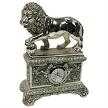 Часы Арт. FL86401S фабрики Napoleon Bonaparte.
