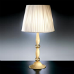 Настольная лампа9001 T0 фабрики De Majo.