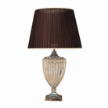 Настольная лампа Marlene фабрики Giorgio Collection.