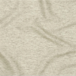 Ткань 1015352994 фабрики Ardecora.