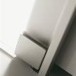 модель Extra от фабрики Movi, дизайн Studio Tecnico Movi.