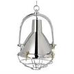 Люстра Lamp Condor 05594 фабрики Eichholtz.