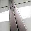 Дверь Slim folding 01 фабрики FOA.