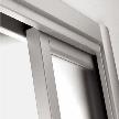 модель Slim conceiled-in-wall 01 от фабрики FOA.