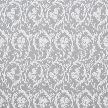 ткань Rosebud scroll 4321 от фабрики MYB Textiles.