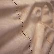стеновые панели Ply от фабрики Showroom Finland.