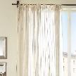 шторы Scalea от фабрики Cantori.