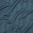 ткань 1015353555 от фабрики Ardecora.