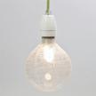 Лампа Lowenergy Pattern 125mm фабрики NUD Collection.