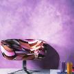 Декоративное покрытие Ла Каса дей Согни 01 от фабрики Hageri.