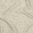Ткань 1015352994 от фабрики Ardecora.