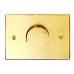 Светорегулятор 1 диммер от фабрики Meljac.