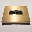 Светорегулятор PA 6335 LB от фабрики Luxonov.