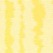 ткань 1019415192 от фабрики Etamine.