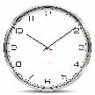 часы LT10011 one25 от фабрики LEFF amsterdam.