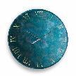 часы Titanium antique от фабрики Reflex Angelo.