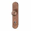 Дверная ручка FSB 73 7375 от фабрики FSB.
