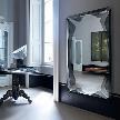 зеркало Gallery от фабрики Fiam.