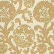 Ткань 1015355882 от фабрики Ardecora.