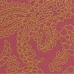 Ткань 1019392415 от фабрики Etamine.