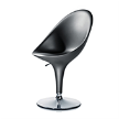 Стул Bombo Chair бренда Magis