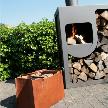 Модель Spot от фабрики Harrie Leenders, дизайн Muller Jos.