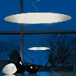 Светильник Astra ceiling от фабрики Cattelan italia.