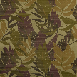 обои 71070 Jungle Foliage от фабрики Arte