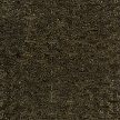 обои 71091 Black Mosaique от фабрики Arte