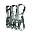 Стеллаж премиум Esse Atelierот от компании MO.BA.