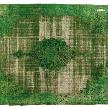 Ковер премиум Carpet Reloaded от компании  Moroso