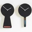 Часы Tablita / Tablito от компании Diamantini & Domeniconi