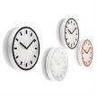 Часы Tempo от компании Magis