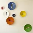 Часы Mozia от компании Diamantini & Domeniconi