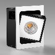 встраиваемый светильник премиум SLAVA 7  от компании CENTRSVET.RU