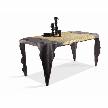 Обеденный стол OL1307 от фабрики Nature Design.