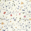 шторы