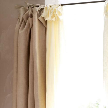 шторы Linone от компании Cantori