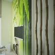 фрагмент проекта, реализованного студией Уютная Квартира.