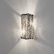 светильник Atlantis wall J04A от компании Terzani.