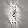 светильник Etoile P03A от компании Terzani.