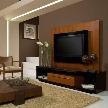 тумба Stilo TV Rack 1 от компании Christiano Cardinalli.