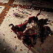 плитка Carnevale Veneziano Beige от компании Petracers.