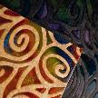 плиткаплитка Tango Rock Decorative Collections от компании Petracers.